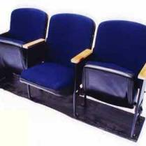 Seating 5